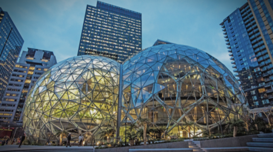When Will Amazon Launch Its Bank?