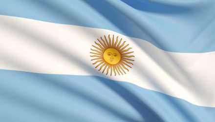 Why Caution Is Required With Argentina ETFs