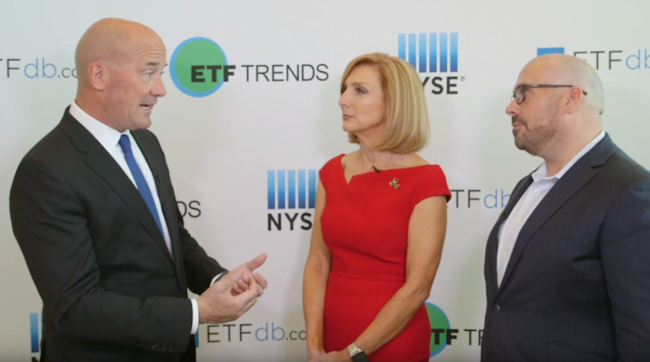 Why Cost Matters to ETF Investors