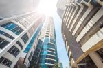 Why ETF Investors Should Be Looking Into REITs