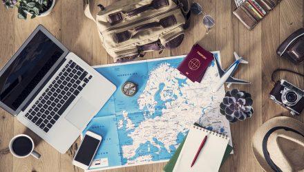 Cheap Global ETF Opportunities for Investors