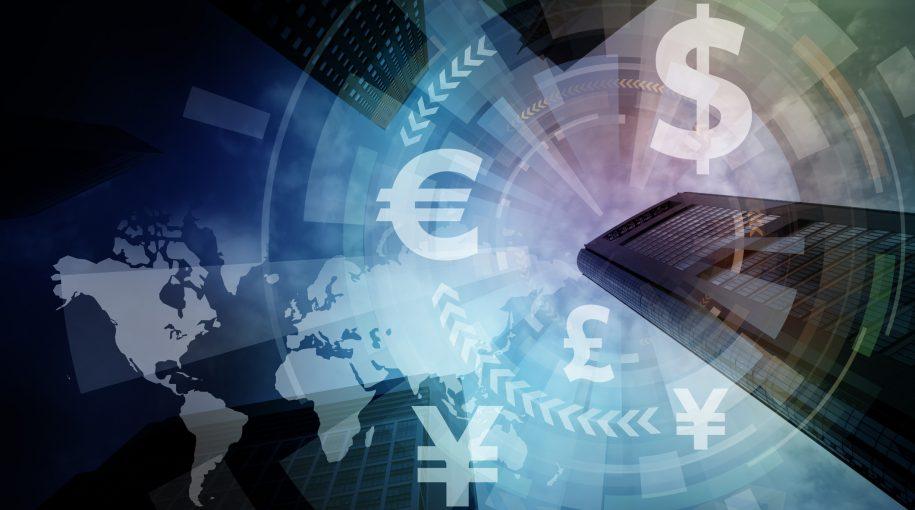 WisdomTree Announces Europe, Japan Multifactor Funds