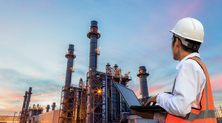 Utilities ETFs Like XLU Are Charging Higher