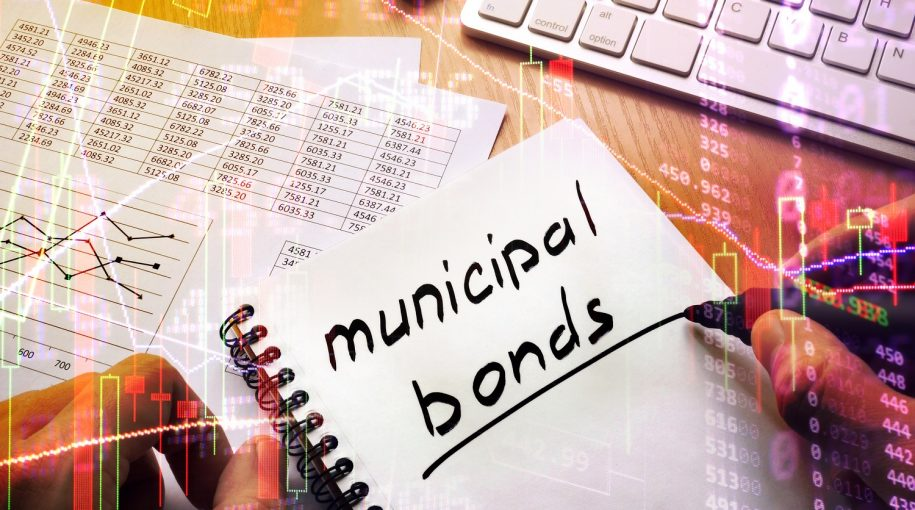 Best Bond Etf 2019 10 Best Municipal Bond ETFs Thus Far in 2019