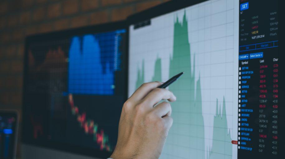 10 Best-Performing 2019 High Yield Bond ETFs
