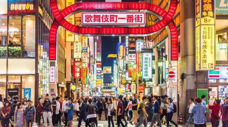 10 Popular Japan ETFs for Hot Japanese Stocks