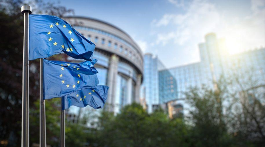 11 Bargain Europe Equity ETFs Under 10BPS