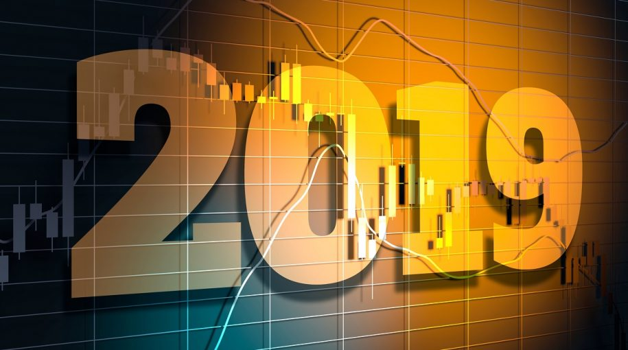 15 Dividend ETFs With Double-Digit 2019 Gains
