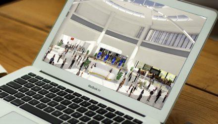 2019 ETF Virtual Summit Returns Wednesday