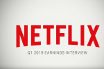 3 ETFs React to First-Quarter Earnings Beat for Netflix