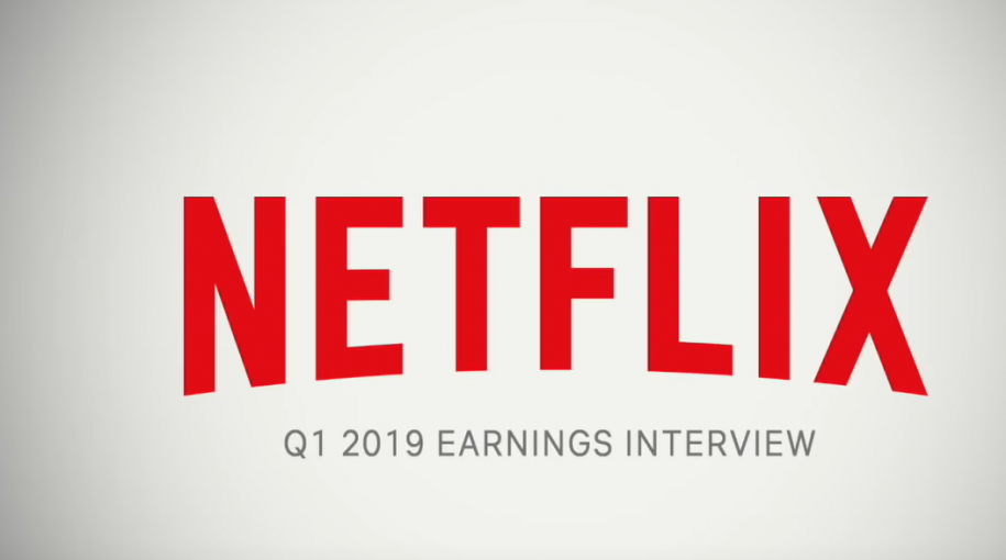 Netflix Earnings: 3 ETFs React to First-Quarter Beat