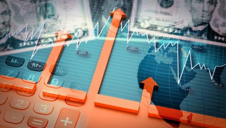 3 ETFs to Watch During the Busiest Week of Earnings Reports