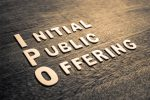 3 IPOs Debuting This Week, ETFs to Catch the IPO Action