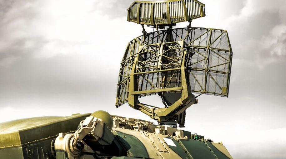 Boeing Co. Can Help Bullish Defense ETFs
