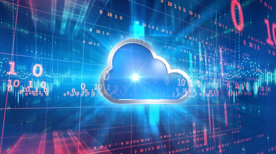 New Global X ETF Looks to Growing Cloud Computing Space