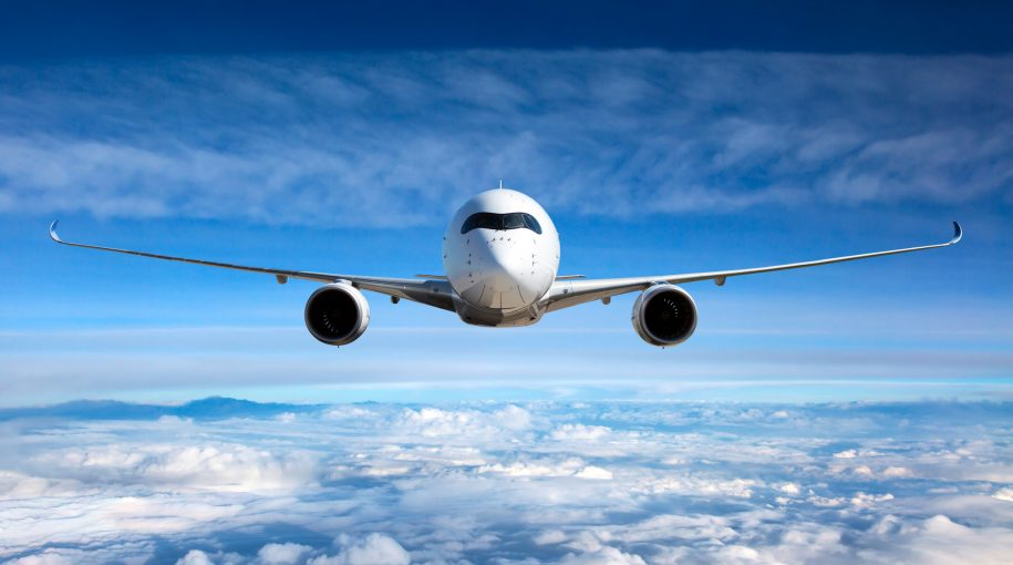 Airline ETF 'JETS' Can Gain More Altitude