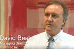 Asia Takeaway - David Beale on China's inclusion in the Bloomberg Barclays Aggregate Bond Index