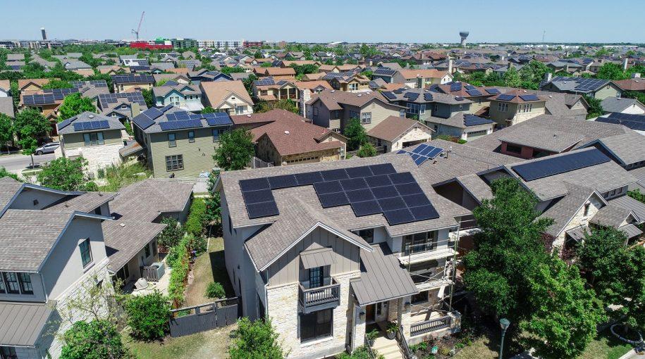 Solar ETF Up 35% YTD, But Be Careful Over Summer