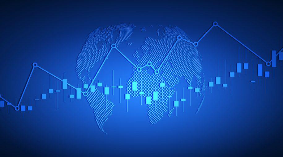 Beaumont Capital Management 1Q 19 Market Commentary