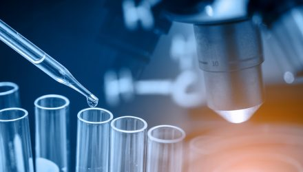 Biotech ETFs: Destinations For Investing in Innovation