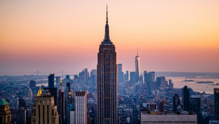 Bittrex Exchange Pulls out of New York, Locking out Users