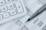 CLS Investments Debuts Five New Tax-Managed Portfolio Strategies
