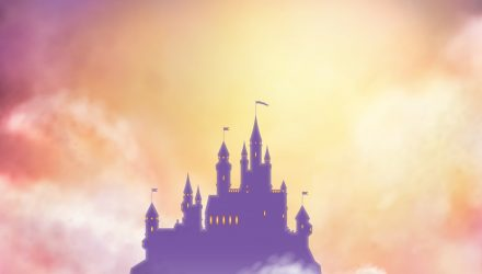 Can Disney Give These 3 ETFs Fairy Tale Gains?
