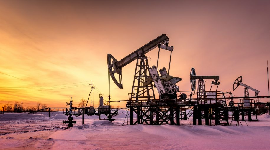 Chevron-Anadarko Acquisition Signals Coming Changes in the Oil & Gas Industry