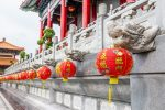China ETFs All Baskets Are Not Created Equal