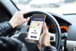 Don't Expect to See Lyft, Uber in Tech ETFs