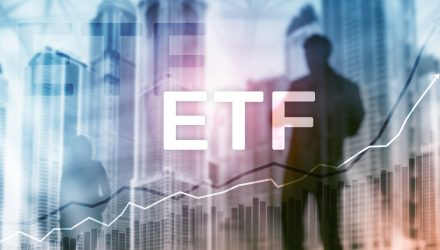 ETF Industry Game Changer SEC Gives Nod To Non-Transparent ETFs