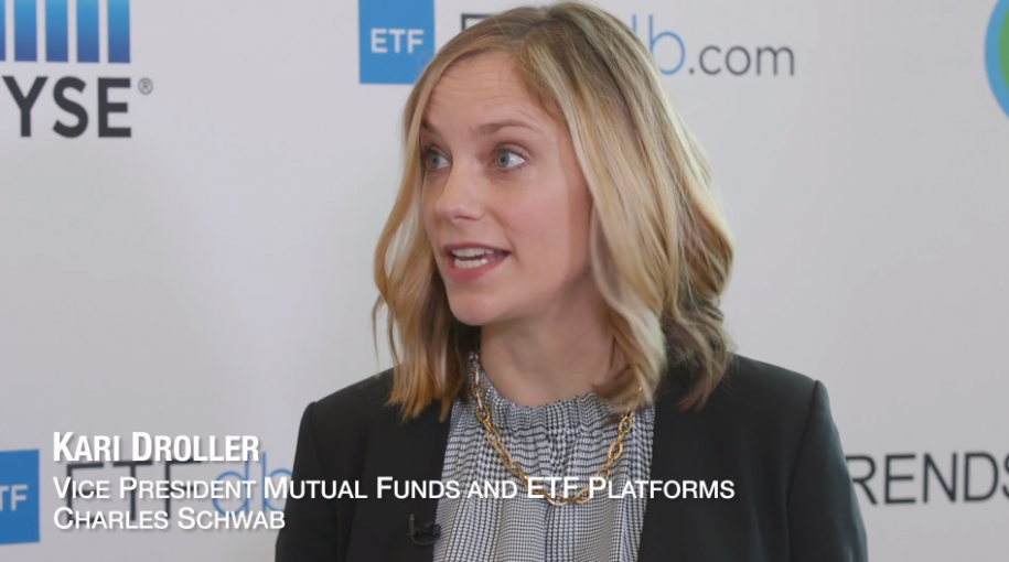 ETF Investors: Cut Trading Costs with Commission-Free Platforms