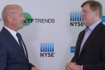 ETF Strategists Can Help Advisors Adapt to Changing Market Conditions