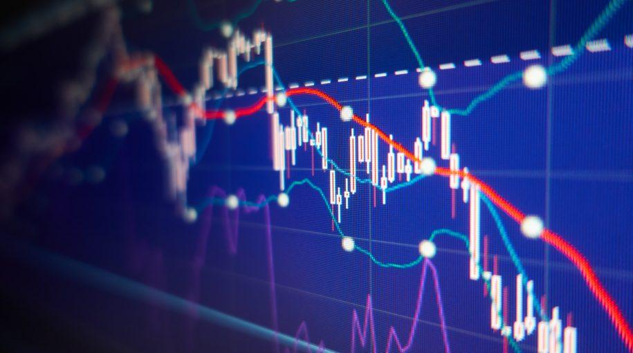 Earnings Season Outlook Drags on U.S. Stock ETFs
