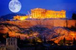 Economic Growth Buoys Greece ETF 'GREK'