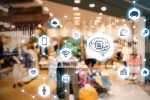 Expect More Growth in Internet of Things Market