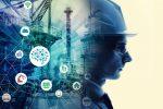 Exxon, Chevron Earnings Tests Loom For Energy ETFs
