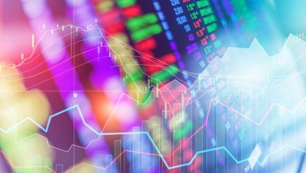 Fixed Income ETFs Received $34B in Flows During Q1
