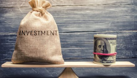 G&A Cost: Time Weighted Returns, Equity Analysis & Dealing With Uncertainty
