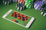 Gambling Not a Great Investment Strategy