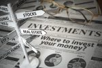 10 Biggest Short Term Corporate Bond ETFs
