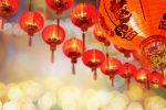 The 10 Best Performing China ETFs YTD