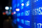 Markets are Fickle After Employment Data Disappoints
