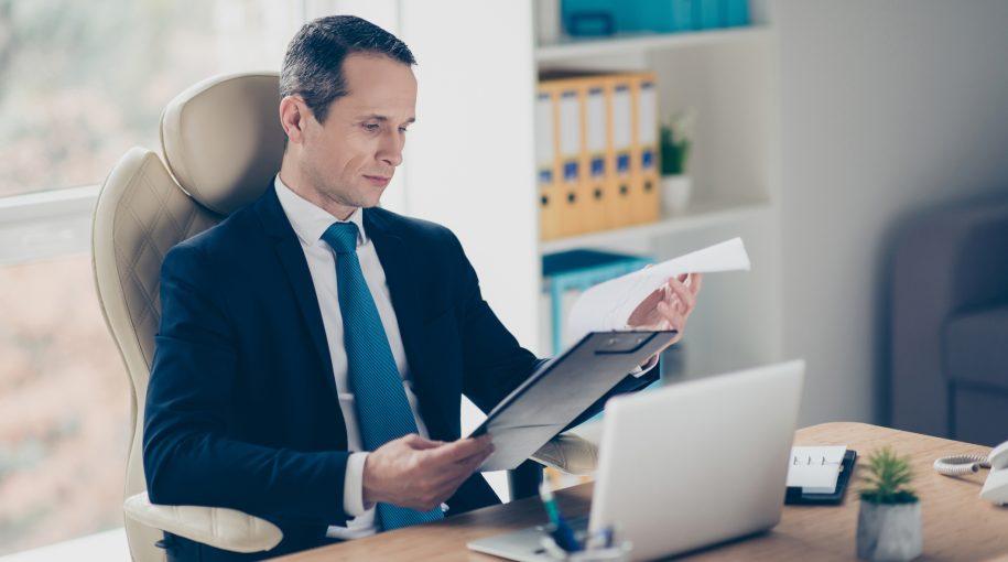 The 5 Deadly Sins Of Portfolio Management