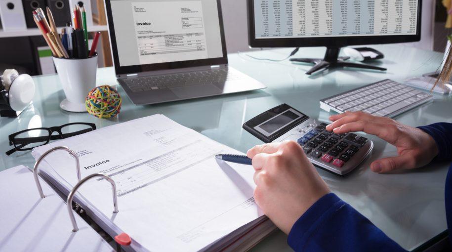 3 Financial ETFs for Broad Industry Exposure