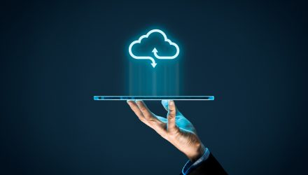 3 ETFs to Consider If U.S.-China Trade Deal Includes Cloud Computing Concession