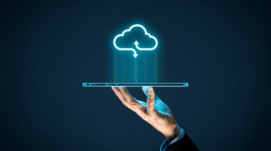 3 ETFs to Consider If U.S.-China Trade Deal Has Cloud Computing Concession