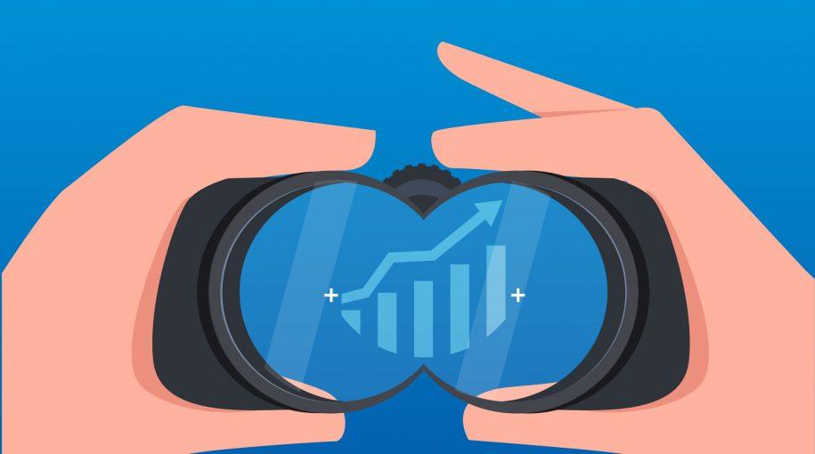 Goldman's Hatzius Questions the Fed's Forecasting Edge