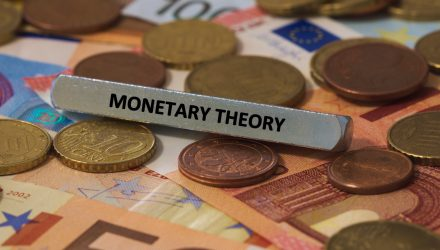 Gundlach: Modern Monetary Theory 'Complete Nonsense'