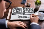 How Public Pensions Could Trigger The Next Financial Crisis